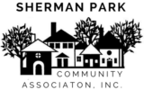 Sherman Park Community Assocation Logo