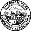 Sherman Park Community Assocation Logo
